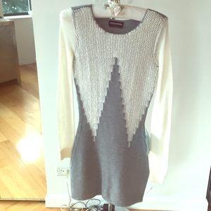 Sonia Rykiel Dress. Brand new with tags